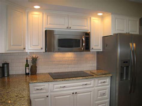 kitchen cabinet knobs ideas knobs kitchen cabinets kitchen cabinet handles kitchen