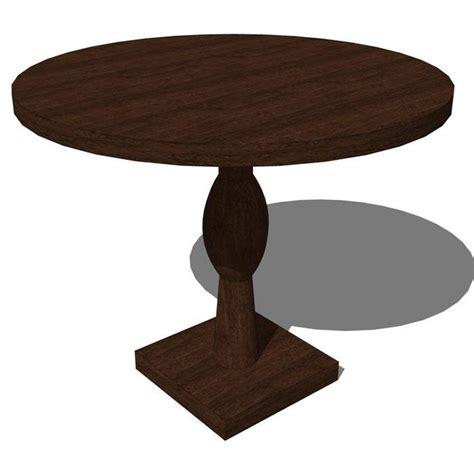 scrabble table scrabble tables 3d model formfonts 3d models textures