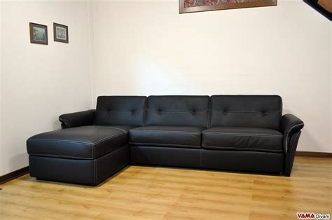 corner sofa bed black corner sofa bed black lina leather corner sofa bed next