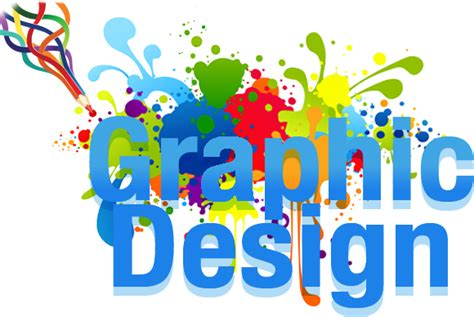 graphic design best creative graphic design services company in ahmadabad