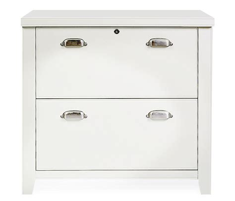 wood filing cabinet lateral white lateral filing cabinets lateral file cabinet