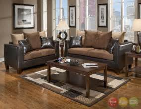 decorating a living room with brown leather furniture excellent brown living room furniture for home brown