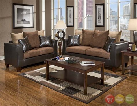 paint colors for living rooms with brown furniture paint color ideas for living room with brown furniture