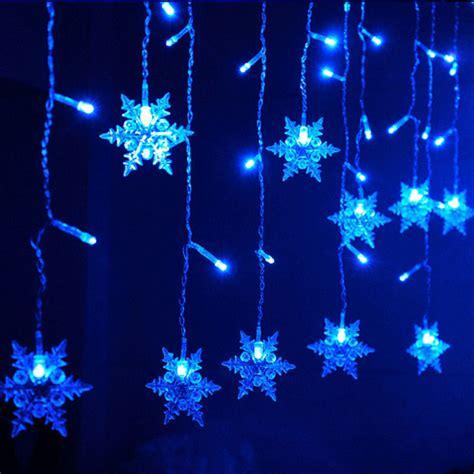 hanging window lights hanging window lights 28 images new led window lights