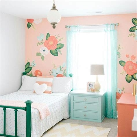 kid bedroom ideas best 25 rooms ideas on room