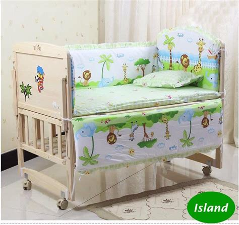 baby crib bedding set with bumper baby crib bedding set with bumper palmyralibrary org
