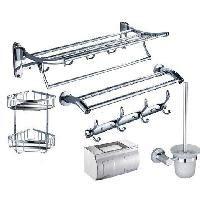 bathroom accessories supplier bathroom accessories manufacturers suppliers