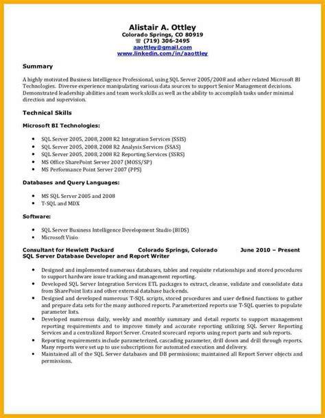 11 qa tester resume bursary cover letter
