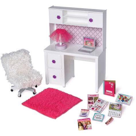 walmart desk accessories my as desk and chair walmart