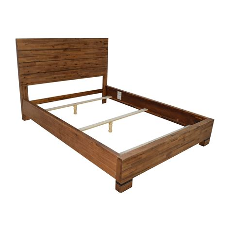 macys bed frame 50 macy s macy s chagne bed frame beds