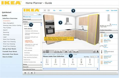 kitchen design software ikea kitchen design software free software 3d