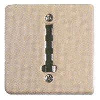 optimiser votre installation t 233 l 233 phonique partie 1 comparatif et test adsl et fibre