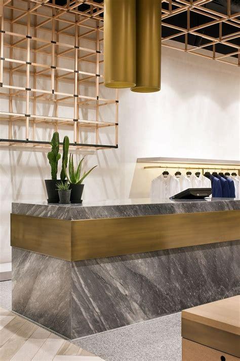 desk designs best 25 hotel reception desk ideas on hotel