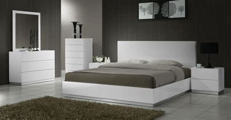 high gloss bedroom furniture high gloss furniture high gloss bedroom dining room