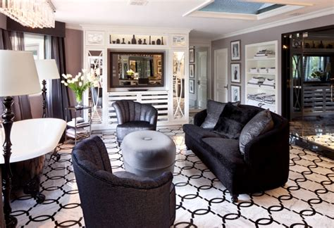 kris jenner bedroom furniture spotlight on jeff the interior designer for the