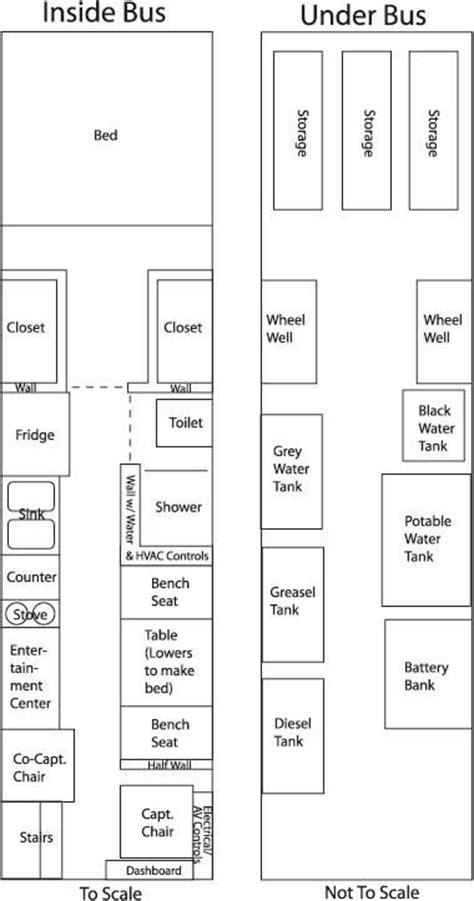 floor plan scale converter floor plan scale converter 28 images apartment