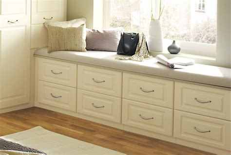 bedroom storage furniture bedroom storage furniture lightandwiregallery