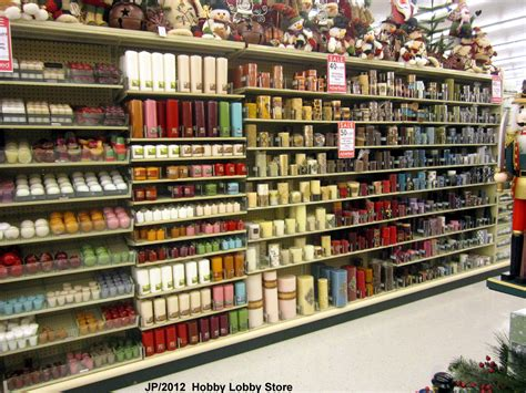 hobby lobby crafts for hobby lobby arts crafts stores the knownledge