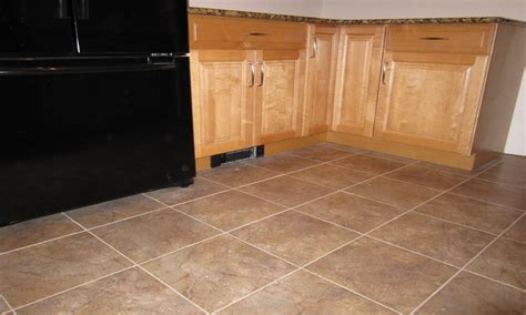 kitchen floor coverings ideas kitchen floor coverings vinyl vinyl kitchen vinyl