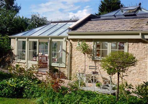 Bespoke Kitchen Design conservatories orangeries roof lanterns hardwood