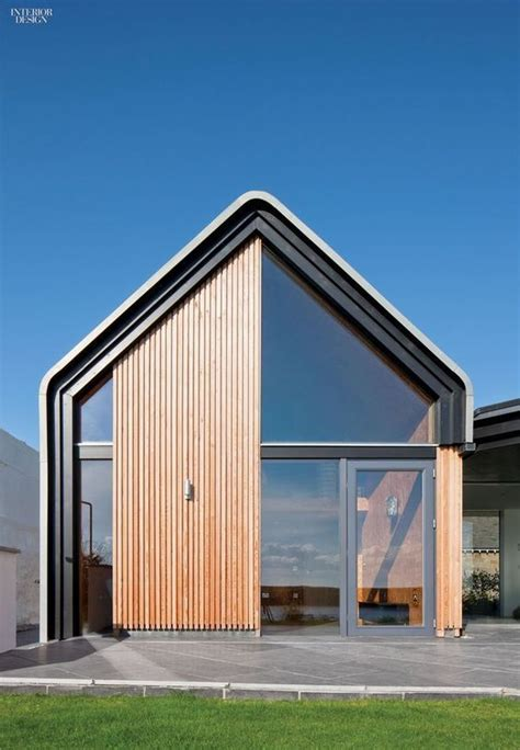 modern home architecture 25 best ideas about modern architecture house on
