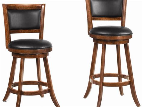 swivel bar chairs with backs bar chairs with arms and backs home design ideas