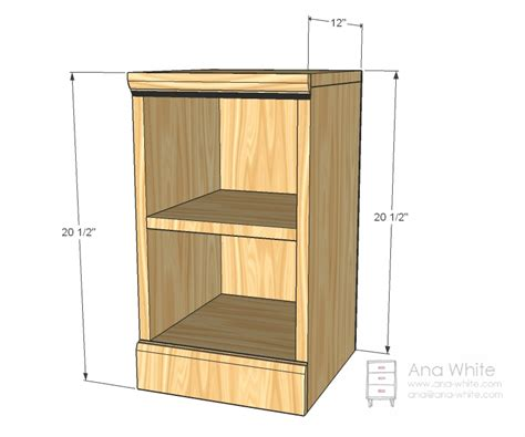 easy woodwork for easy wood project plans woodworking projects