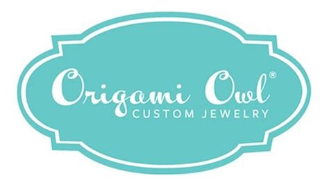 origami owl pics origami owl reviews jewelry business or scam