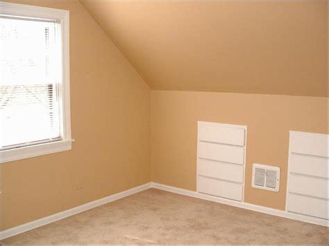 home interior design paint colors interior design paint color room interior house design