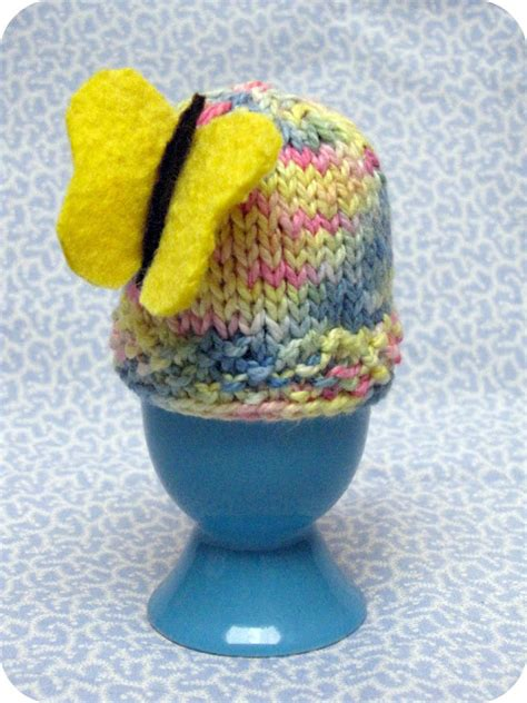 egg cosy knitting pattern free more easter egg cozies to knit crochet sew free