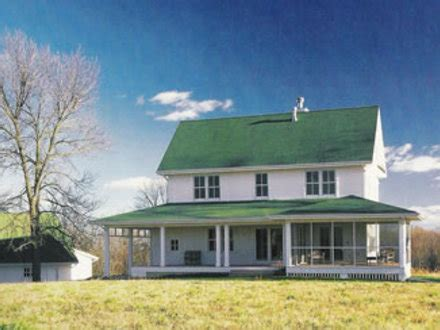fashioned house fashioned country house plans house design plans