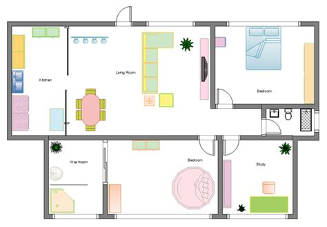 Designer Floor Plans design home floor plans easily