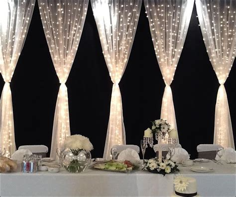 white lights for wedding christian wedding stage decoration top 10 ideas to inspire