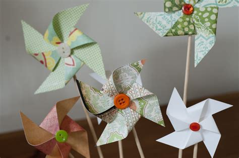 paper crafts for boys crafts for boys paper crafts