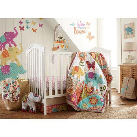 babies r us nursery decor 25 best ideas about elephant crib bedding on