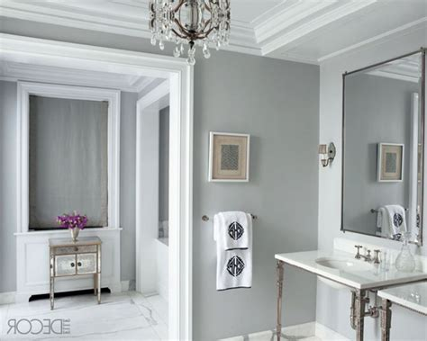 behr paint colors on walls designers tip how to make small spaces seem large kate