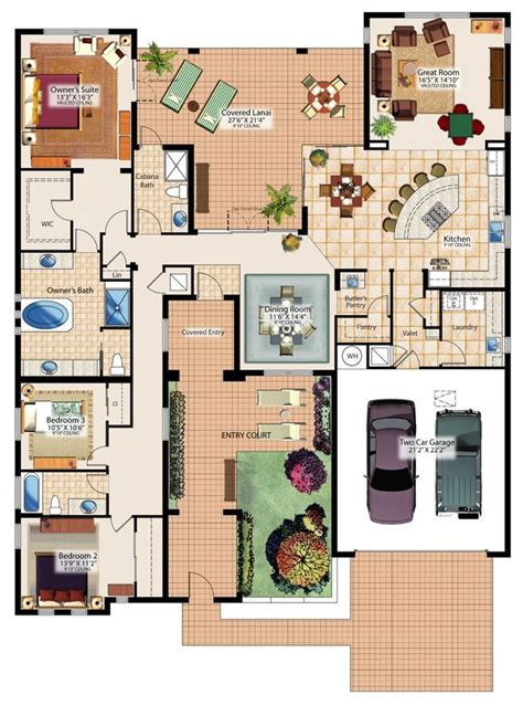 sims floor plans sims 2 house designs floor plans house style ideas