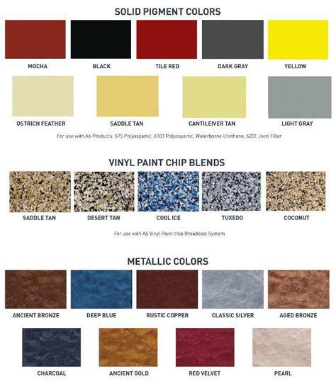 sherwin williams paint store bakersfield epoxy paint colors 28 images epoxy garage floor 1 part