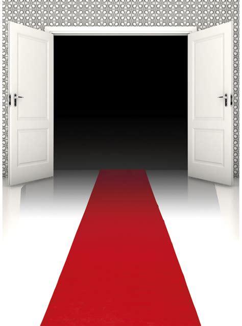 comprar alfombra roja alfombra roja famosa comprar online en funidelia