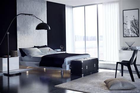 bedroom minimalist 20 minimalist bedrooms for the modern stylista
