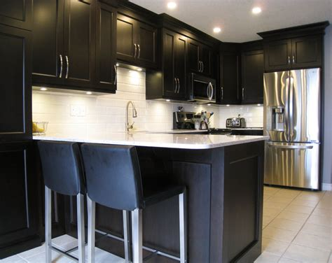 related posts large custom kitchen maple kitchen woodecor quality custom cabinetry