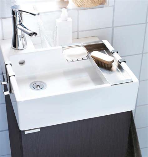 bathroom design 2013 ikea bathroom design ideas 2013 digsdigs