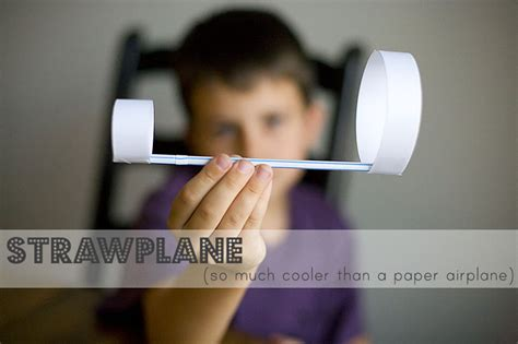 Move Paper Airplanes All For The Boys