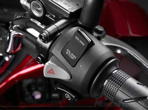 Honda Pcx 2018 Ficha Tecnica by Honda Pcx 125 2018 Precio Ficha Tecnica Opiniones Y Prueba