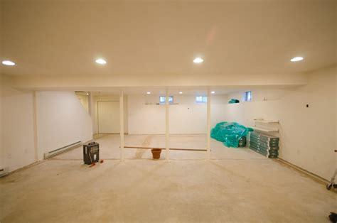 my basement project 100 my basement project framing basement ceiling