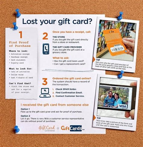 the card 7 steps to an educator s creative breakthrough how can i get my lost gift card back gcg
