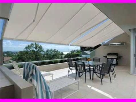Awning Design by Awning Design Ideas