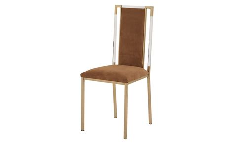 perspex dining chairs perspex dining chairs set of six lucite dining chairs