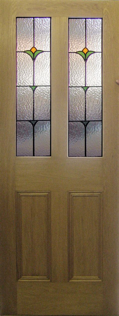 glass door panels period interior panels doors and stained glass doors
