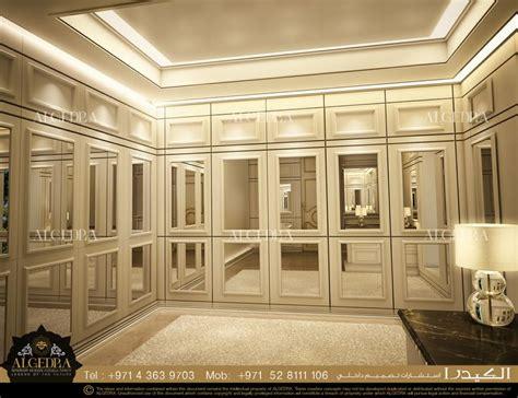interior exterior design 8 best villa interior exterior design images on